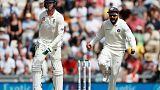 Bayliss confirms nervous wait for Jennings ahead of Sri Lanka tour