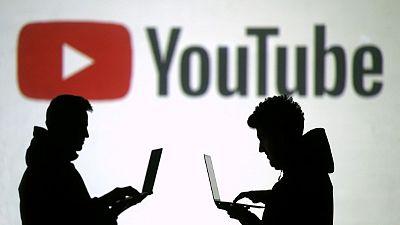 German supreme court refers landmark case on YouTube to EU court