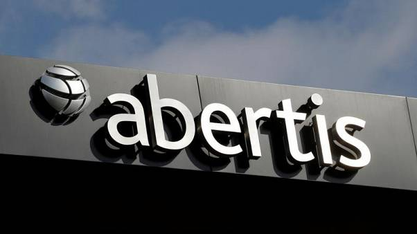 Atlantia chairman says Abertis deal done, now to be developed - paper