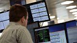 FTSE edges lower before BoE; Morrisons falls as retailers suffer
