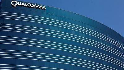 Qualcomm targets $16 billion in first phase of share buyback