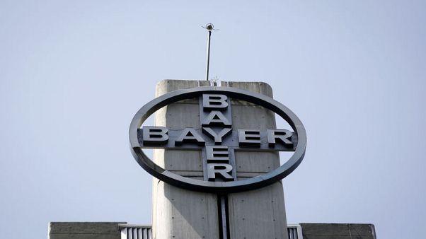 Bayer's pharma unit head Weinand quits to join Sanofi