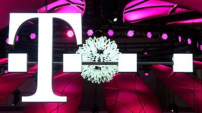 Deutsche Telekom says EU raises concerns over Tele2's Dutch deal