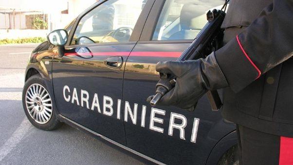 Ucciso a 28 anni nel Salernitano