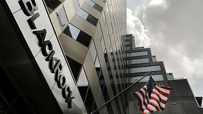 BlackRock gets regulatory approval to set up new firm in France