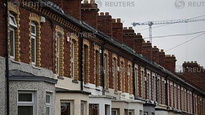 Ireland sets up land agency as anger grows at housing shortage