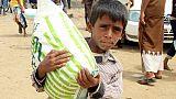 Yémen: le sort de centaines de milliers de civils en jeu à Hodeida selon l'ONU