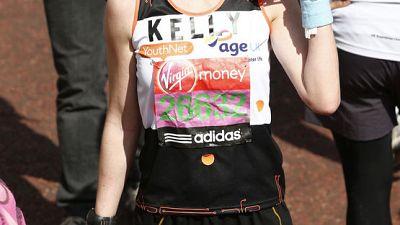 Sotherton collects Beijing heptathlon bronze a decade late