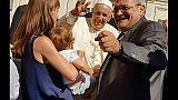 Giornalisti cattolici piceno a Roma