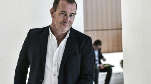 """Petits """"arrangements"""" en Ligue 2: deux anciens patrons de club condamnés"""
