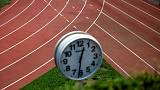 Japan Inc against daylight savings for the 2020 Olympics - Reuters poll