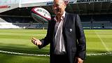 Australia great Eales backs Jones to revive England fortune