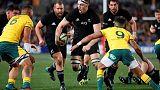 All Blacks skills set them apart as title beckons against Boks