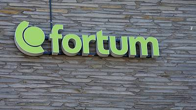 Fortum to pay $23 million to Nasdaq after Norway trader's default