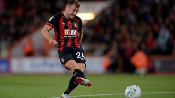 Fraser doubtful for Leicester clash with hamstring injury