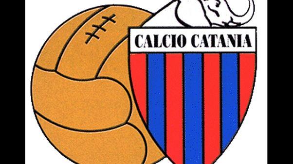 Tar respinge ricorso tifosi Catania