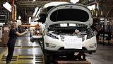 قطاع السيارات يعزز الناتج الصناعي الأمريكي في أغسطس