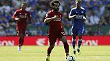 Liverpool: à Tottenham pour frapper un grand coup avant le PSG