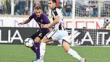 Udinese: Velazquez, Lasagna da nazionale