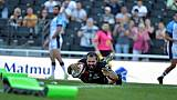 Top 14: Lyon prend sa revanche en écrasant Montpellier