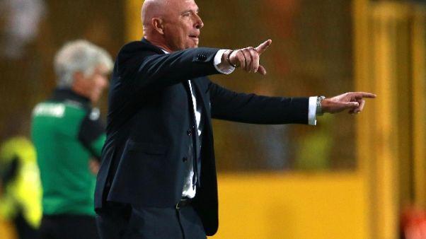 Cagliari a caccia di conferme con Milan