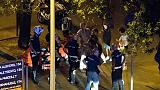 Migrante picchiato:arrestato capo branco