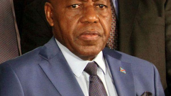"""وزير: الكونجو ستُعلن الكوبلت ومعادن أخرى """"استراتيجية"""" خلال أيام"""