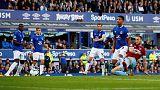 Yarmolenko double helps West Ham earn first win