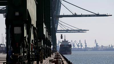 China may reject new trade talks if more tariffs imposed - WSJ