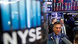 New U.S. tariff threat on Chinese goods hits stocks, dollar