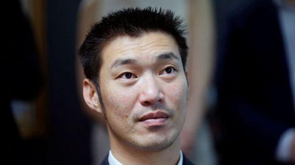 تايلاند توجه اتهامات لمؤسس حزب جديد بسبب كلمة على فيسبوك