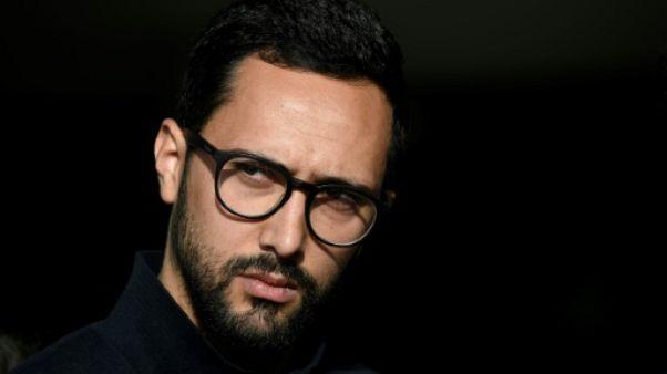 La justice belge refuse d'extrader le rappeur espagnol Valtonyc vers Madrid
