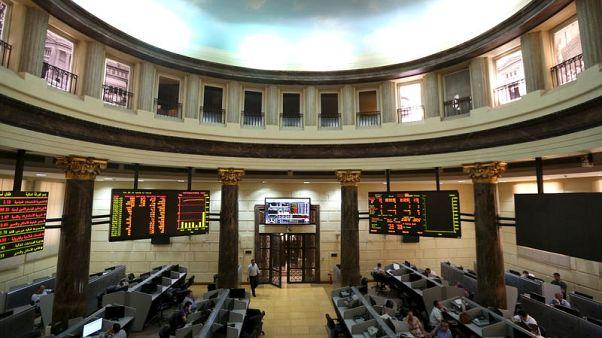 وزير: طرح حصص في 5 شركات حكومية ببورصة مصر خلال 3 أشهر بسعر في حدود 10% من سعر السوق