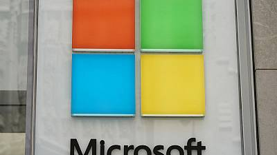 EU antitrust ruling on Microsoft buy of GitHub due by Oct. 19