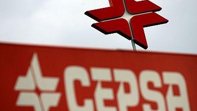 Listing to value Spanish oil firm Cepsa around 10 bln euros - sources