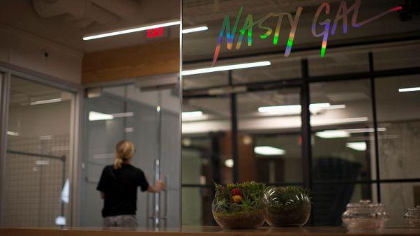 Boohoo names Primark's John Lyttle as new CEO