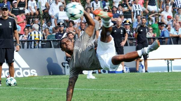 Costa, scuse a Di Francesco? Non sapete