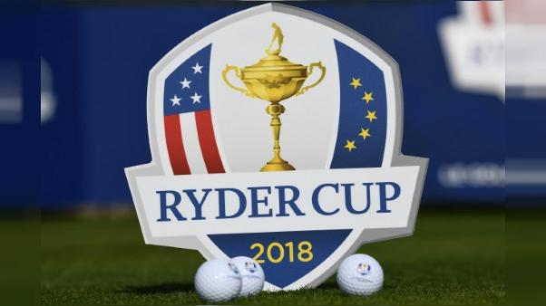 Ryder Cup: comment les Européens ont rééquilibré les débats grâce aux Espagnols