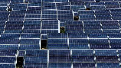 China to speed up efforts to cut solar, wind subsidies - draft guidelines