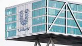 Top 10 Unilever shareholder may vote against plan to go Dutch