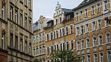 Germany plans tax incentives to encourage housing construction