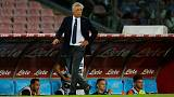 Napoli wary of fascinating underdogs Red Star, says Ancelotti