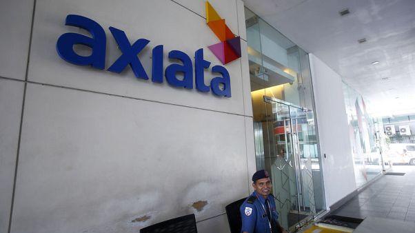 Unit of Malaysia's Axiata cancels Pakistan telecom tower deal