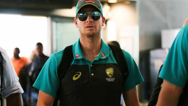 Banned Smith likely to be welcomed back, says Waugh