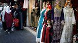ارتفاع الدخل السياحي للأردن 15.4% في نهاية أغسطس
