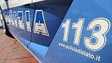 Droga: 3 pregiudicati arrestati a Foggia