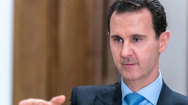 إدلب تنجو من هجوم قوات الحكومة وتستقبل مزيدا من القوات التركية