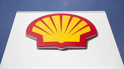 Shell changes offshore rotas in UK North Sea after strikes at Total