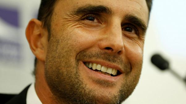 Spain rejects latest Swiss bid to extradite HSBC whistleblower