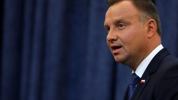 Poland faces questioning by EU ministers over rule of law concerns